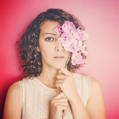 MusicTelevision.Com presents Gaby Moreno