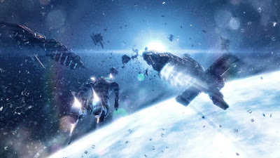 dead-space-3-pc-screenshot-www.ovagames.com-1