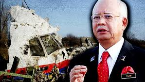 Malaysia wants firm action taken against those responsible for the downing of MH17- Prime Minister Datuk Seri Najib Tun Razak.
