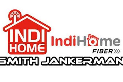 Lowongan Telkom Indi Home Pekanbaru Agustus 2018