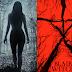 Blair Witch: Η Επιστροφή, Πρεμιέρα: Σεπτέμβριος 2016 (trailer)