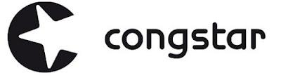 Huawei auf Rechnung kaufen bei Congstar