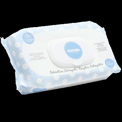 http://vogliaditenerezza.it/salviettine-detergenti.html