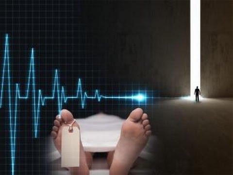 Akuzon mjekun por nuk e lejon autopsinë e familjarit të tij!