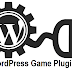 Top 5 Best WordPress Game Plugins for Gaming Websites & Blogs - Review & Guide