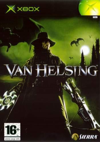 Van Helsing (JTAG/RGH) Xbox 360 Torrent