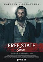 Free State of Jones(Free State of Jones )
