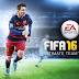 صفحة تحميل لعبة كرة القدم فيفا FIFA 16 v3.2.113645 كاملة لاجه الاندرويد  (ميديا فاير || ميجا)