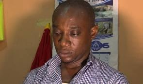 Nigerian man arrested for allegedly forging Ghanaian Chief of Staff's signature