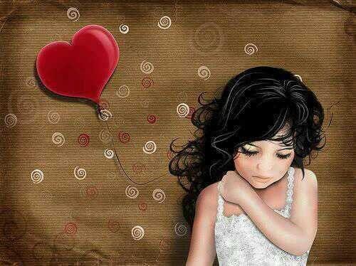 Como lidiar con un amor no correspondido poster box cover
