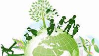 Contoh artikel singkat tentang kesehatan lingkungan