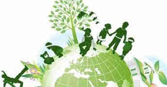 Contoh Artikel Kesehatan Lingkungan Artikel Singkat Contoh Surat Lamaran Kerja Cara Membuat Surat Lamaran Pekerjaan