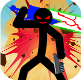 Game Android Stickman Slayer Download