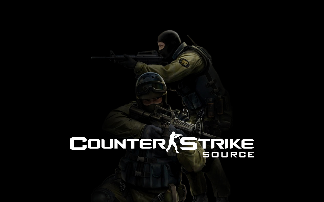 counter strike source 1.0.0.75 patch