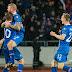 [VIDEO] CUPLIKAN GOL Islandia 2-0 Kosovo: Sejarah Baru Strakarnir Okkar