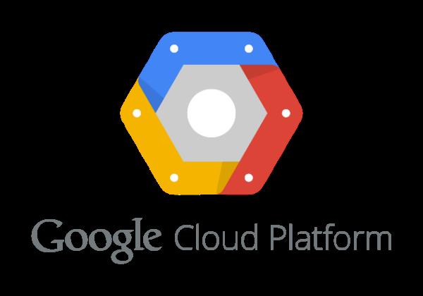 شركة آبل تستعين بـ جوجل !