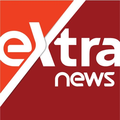 شاهد قناة إكسترا نيوز بث مباشر اون لاين eXtra news