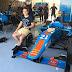 Siebert se prepara para las pruebas de GP3 en Abu Dhabi