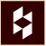 https://www.houzz.com/pro/pioneersiding/pioneer-log-siding?m_refid=us-ptr-mpl-ir-5454-372747-27795&irgwc=1