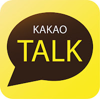 KakaoTalk Apk Mobile Messenger Free Calls & Text