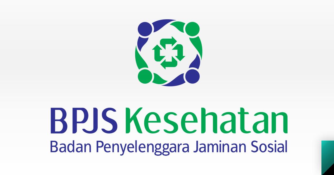 Logo Bpjs Kesehatan 237 Design