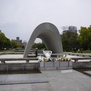 Hiroshima: Peace Museum & Miyajima