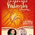 Renovação Carismática lança Celebrando Pentecostes em Ji-Paraná