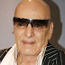 Feroz Khan age, son, family, wife, family photos, biography, death, death reason, wife name, daughter, singer, pakistani actor age, last movie, indian actor, laila khan, pakistani actor, movies, new song, songs, pakistani, photos
