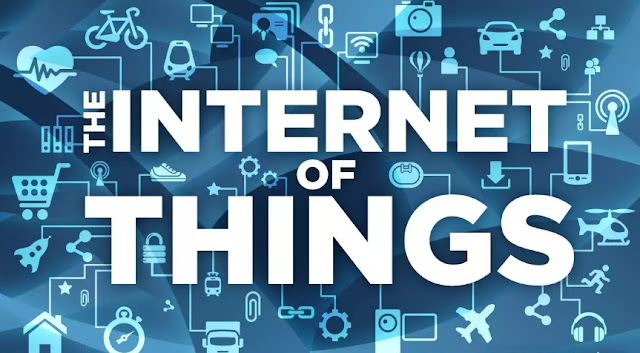 Samsung Introduces A New Platform Where IoT data Can Be Monetized