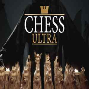 Chess Ultra game free download for pc