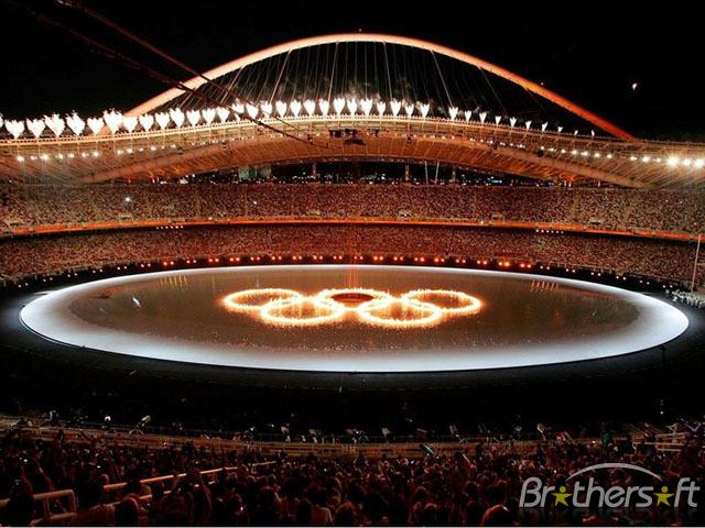 Sports Screensavers: HD Wallpapers: Sports Screensavers