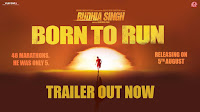 Budhia Singh Born To Run 2016 Full Hindi Movie Download