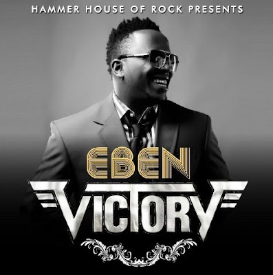 Eben - Victory Lyrics