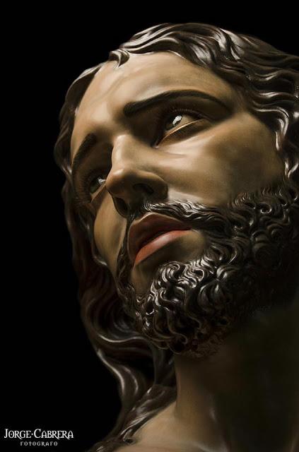 creo en jesucristo, cielo, amor de dios, resurreccion