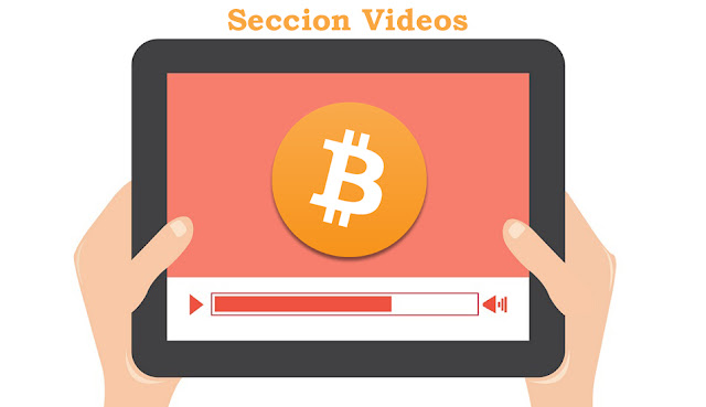 seccion videos bitcoin marketinizados.com