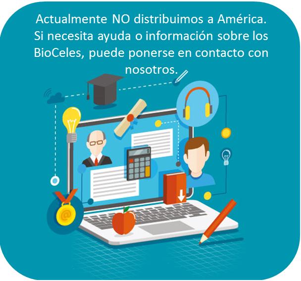 http://www.bioceles.com/p/contacto.html