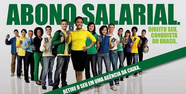 abono salarial 2015
