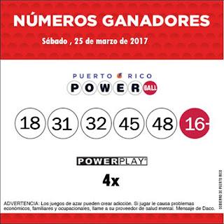 powerball-numeros-ganadores-sabado-25-03-2017