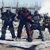 Fallout 76 First Update Include Performance Fixes And Optimizations, Coming Tomorrow, Upcoming Updates Add Ultrawide And FOV Slider Support For PC