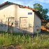 Moradores voltam a reclamar de casa abandonada