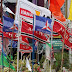 Karakteristik Parpol di Indonesia Ada Feodal dan Progresif