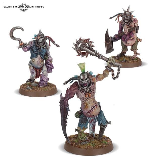 Mutantes Gellerpox