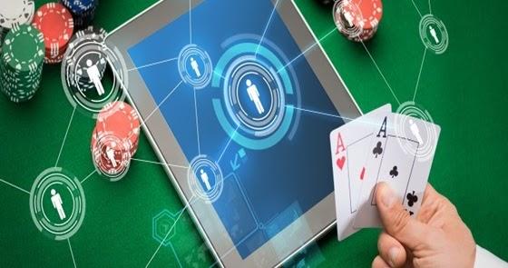 Bermain Pkv Games Poker Di Versi Website Dan Mobile Tips Bermain Judi Online Indonesia