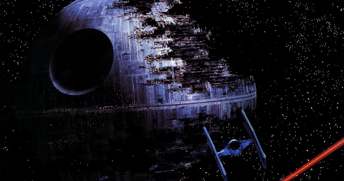 8 Questions Answered About The Millennium Falcon