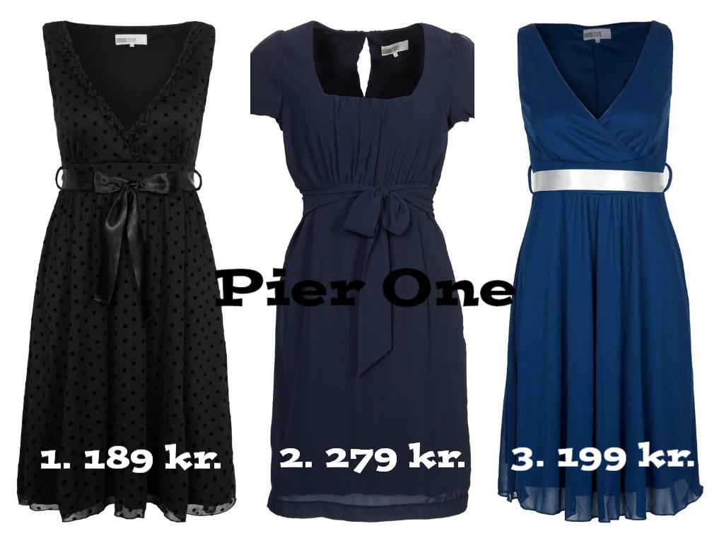 a5ad2db5 15 billige og smukke kjoler   %