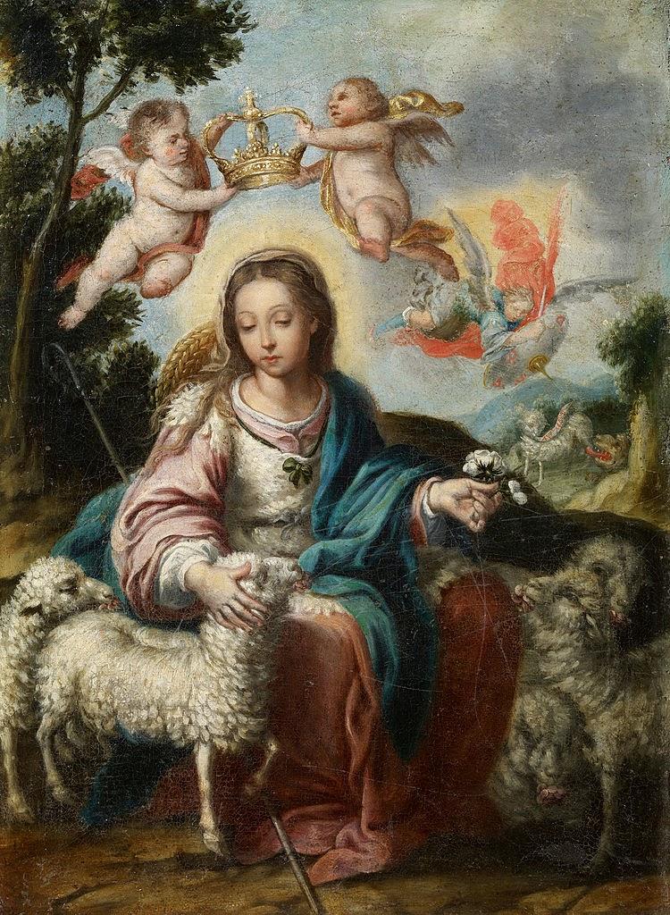 El salvador de toledo jornadas de los divinos peregrinos jesus maria y jos quinta jornada - Divinos pucheros maria jose ...