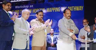 nift-proud-for-jharkhand-said-raghuvar