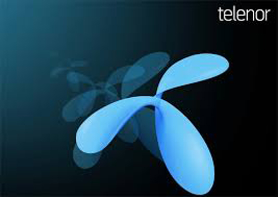 "Telenor Offers ""Lagataar Calls offers"