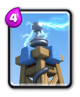 Download Update Terbaru Clash Royale V.1.2.0 29 Februari 2016