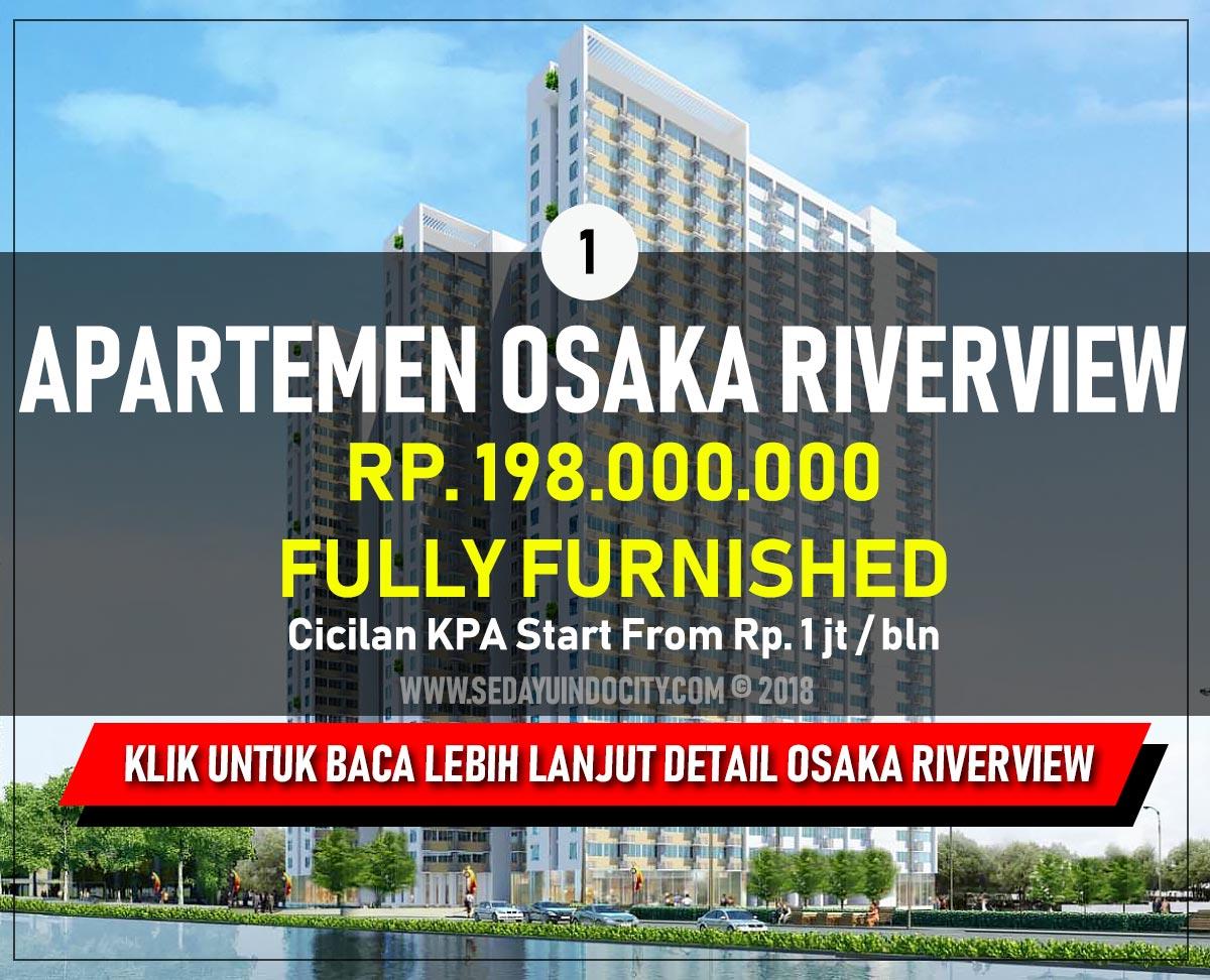 link ke halaman osaka riverview